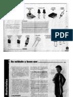 Libro de Electronica