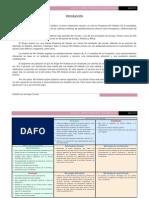 Modulo 10 - Gestion y Direccion de La Seguridad Privada