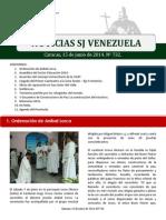 Noticias SJ 732