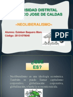 Presentacion Cts