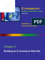 Compe 512 E Commerce5E Ch04