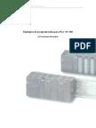 infoPLC_net_PROBLEMAS_SIEMENS_S5.pdf