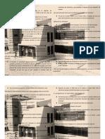 motores wilest.pdf