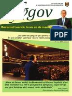 Revista Infogov Nr.7