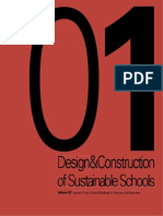 Design and Construction of Sustainable Schools_1