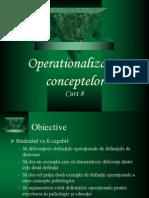 Curs+8.+MPCE+Operationalizarea+conceptelor