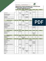 Horarios_ING_BR-2014.pdf