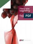 Herziene Begroting 2011 Begroting 2012 Productschap Wijn