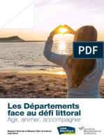 WEB Mission Mer Littoral Rapport Final