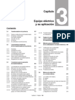 58928393 CAPITULO 3 Manual Electrico Viakon
