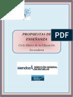 Propuestas+de+enseñanza+final+Ciclo+Basico+Secundaria