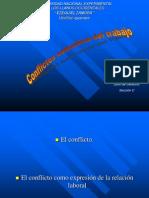 interpublico-110613093431-phpapp01