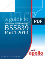 Bs Guide Final