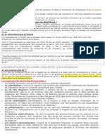 resume df.docx