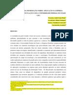 Artigo Ti Verde Andre_luiz (1)