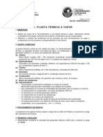 6. PlantaTermica