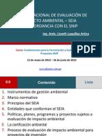 sesion-nc2ba-05-presentacion-seia-snip[1]