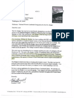 SS Badger seeking National Historic Landmark loophole against EPA.