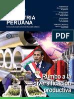 Industria Peruana 882