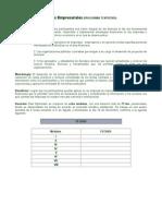 Programa Diplomado Finanzas 2010
