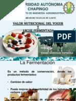 Valor Nutricional de Yogur y Las Lechees.docx