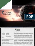 Cascade Failure (Public Beta v1.2)