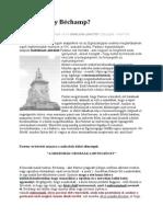 pasteur_vagy_bechamp.pdf