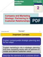 ch02 marketing