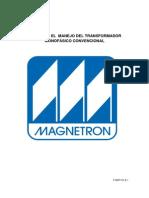 MAGNETRON..pdf