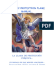 PROTECCION PSIQUICA (1) (1).doc