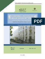 Iefs.md Economie-si-sociologie Nr 2 2013 Site — Копия
