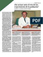 Entrevista Javier Tudela.pdf