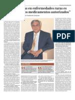Entrevista Fernando Royo.pdf