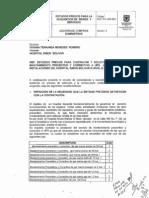 Estudios Previos UPS 140618ups