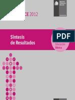 SR 2ºbasico 2012 WEB