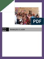 manual3534-animaoelazer.doc