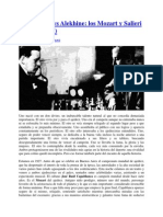 Capablanca vs Alekhine