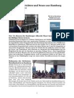 Berliner Nachrichten Juni 2014