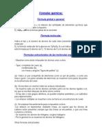 Fórmulas químicas y diagramas representación estruct. molec..docx