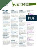 Programme Entrez dans mon jardin naturellement 19 juin 2014.pdf