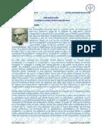 Introduccion Psicologia Juridico Latinoamericana