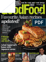 BBC GoodFood India
