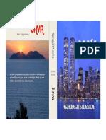 Java Book.docx