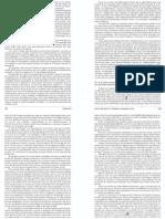 Anitua_IX.6 El Reduccionismo, Minimalismo o Garantismo Penal