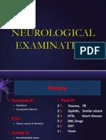 neurologicalexamination-121119174632-phpapp02
