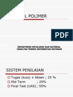 Materi Polimer Rev-1