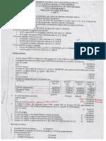 Caso 2 Libro Diario - Proceso Contable Integral - Fac. Cont. Unica II Ciclo