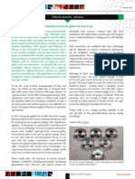 Marketable+ideas+-+newsletter+June+2014