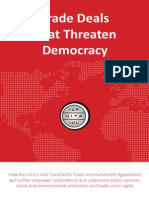TradeDealsThatThreatenDemocracy e 0