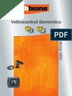 06-Videocontrol_domestico